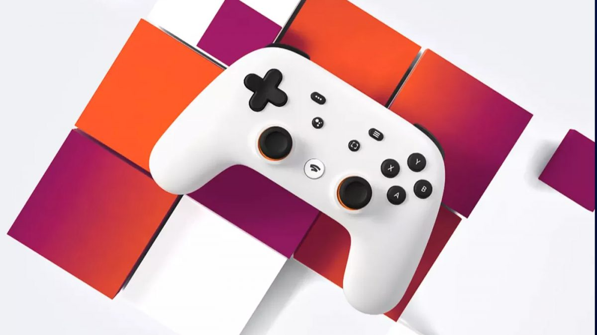 Why I Cancelled My Google Stadia Pre-Order