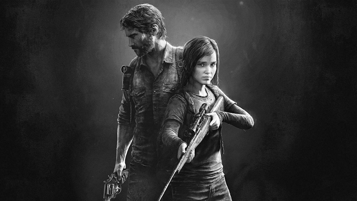 The Last of Us: Not Just For The Players