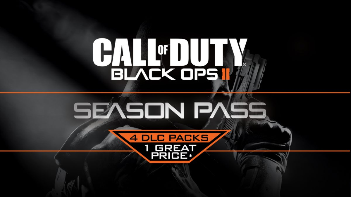 The Life & Death of the Season Pass