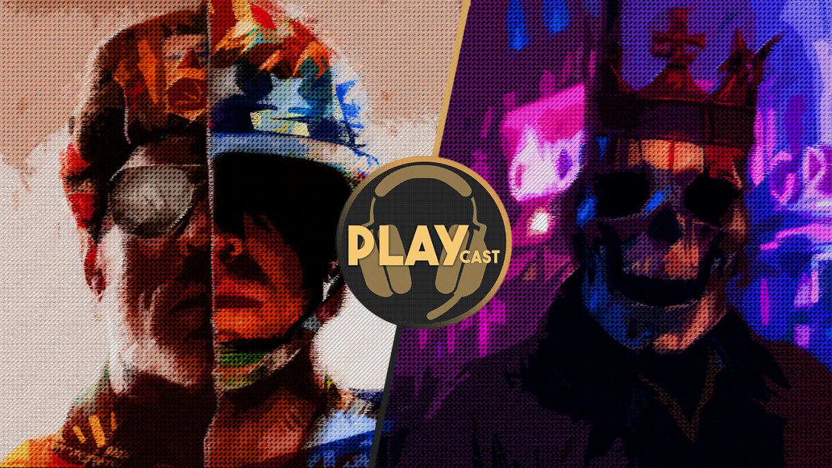 PLAYCast: Episode 10 – Watch Dogs: Legion & Black Ops Cold War