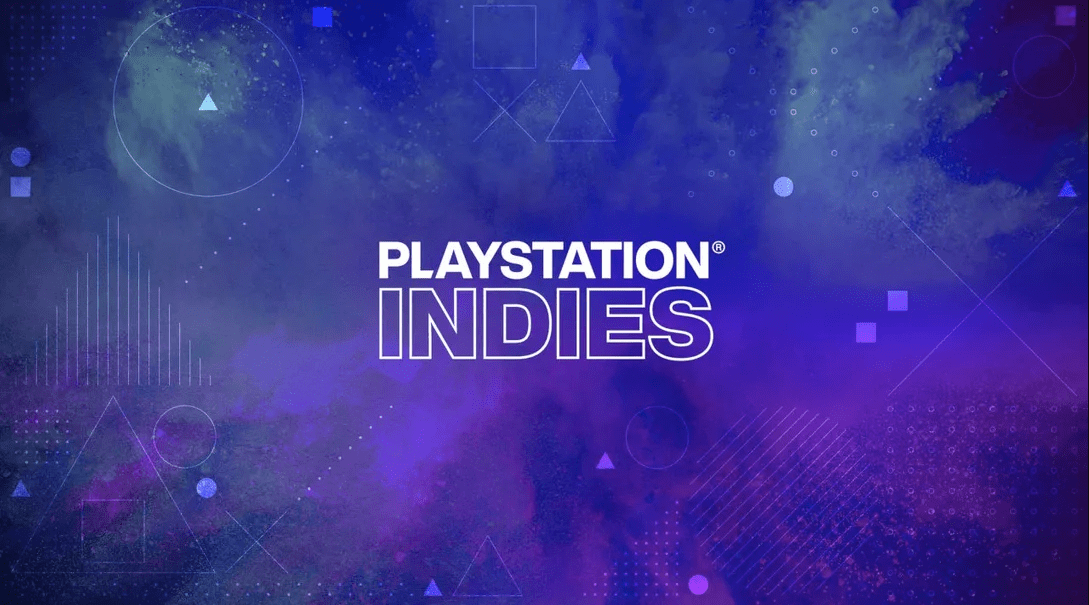 Our Picks from the UK PSN 'PlayStation Indies' Sale