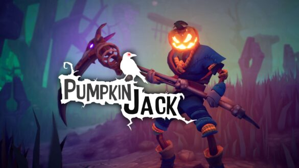 Pumpkin Jack Review Featured Image
