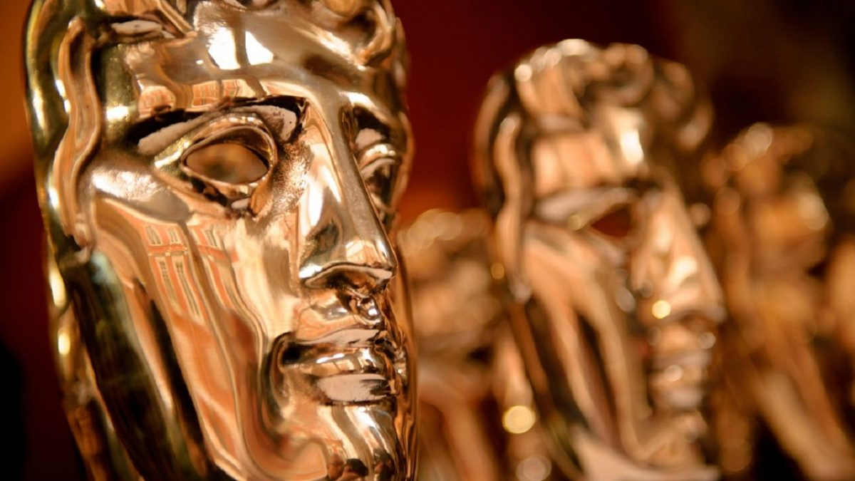 The 2021 BAFTA Game Awards: Here are the Nominees