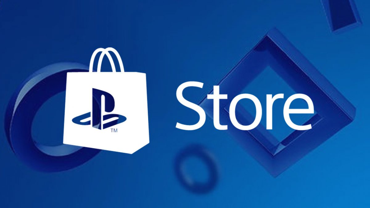 Our Picks from the PSN 'Essential Picks' Sale