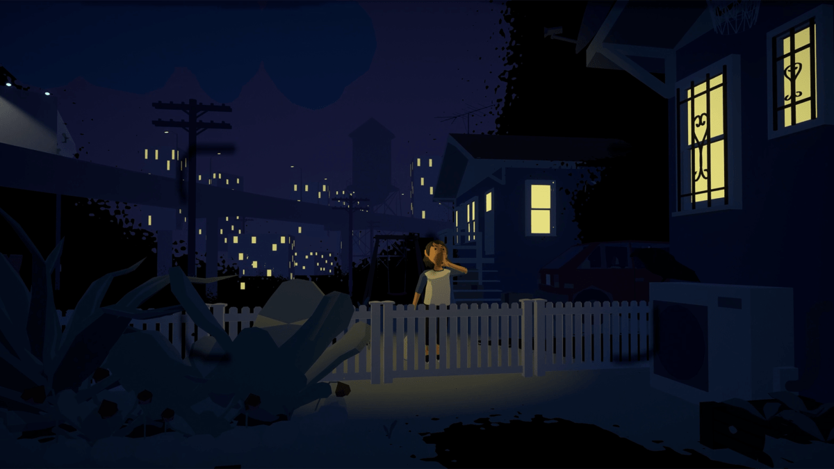INTERVIEW: 'Before Your Eyes' Developers Oliver Lewin, Graham Parkes, and Bela Messex