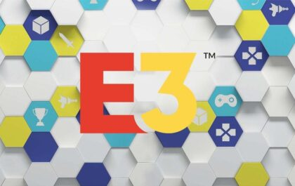 E3 Featured