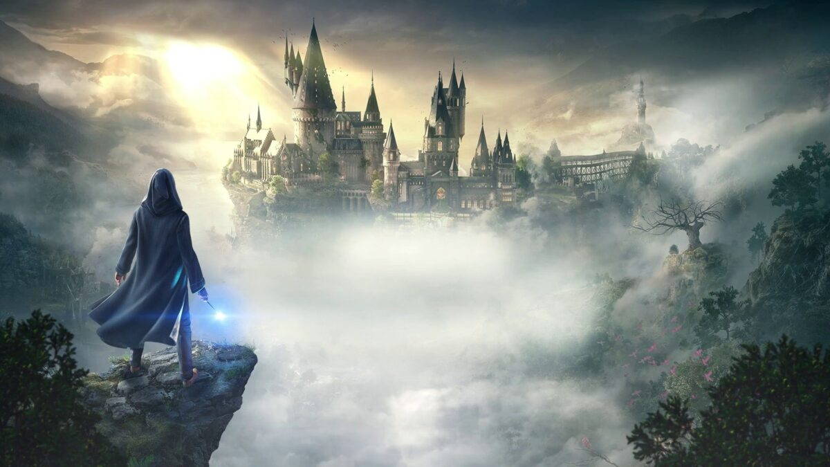 Hogwarts Legacy and the Dangers of Performative Inclusivity