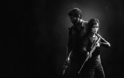 The Last of Us Remake News Featured