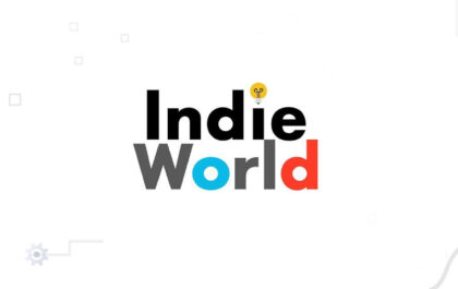 indie world featured