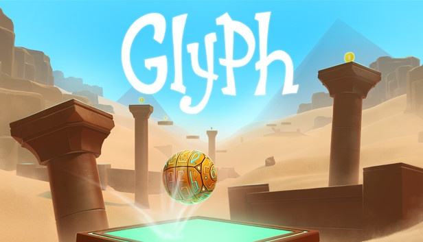 REVIEW: Glyph