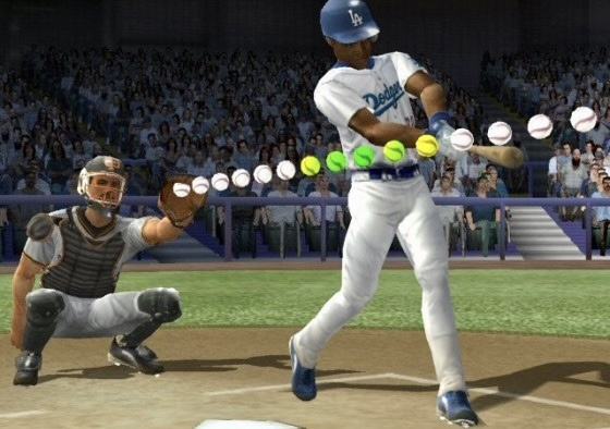 Looking Back at Licensed Sports Sim Soundtracks: A Playlist