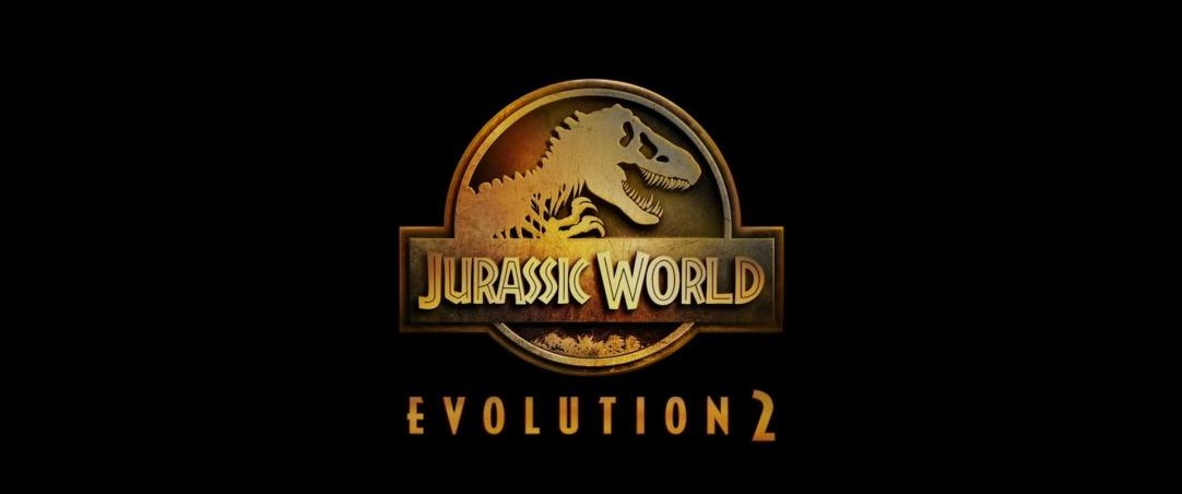The Park Has Evolved With Jurassic World: Evolution 2!