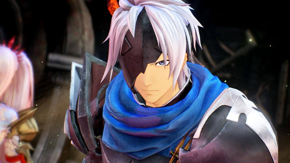 Tales of Arise New Story Trailer Revealed