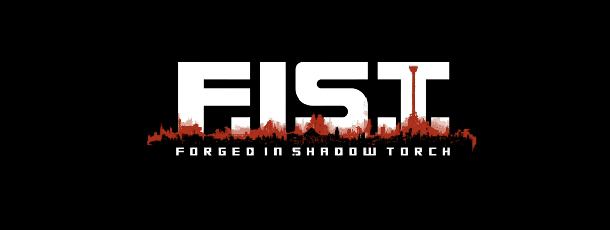 REVIEW: F.I.S.T: Forged In Shadow Torch
